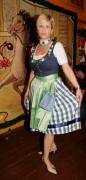 Михаэла Шаффрат, фото 51. Michaela Schaffrath, foto 51