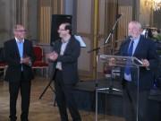 Congrès national 2011 FCPE à Nancy : les photos 108288148166789