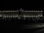 Congrès national 2011 FCPE à Nancy : les photos 59e1c7148168020
