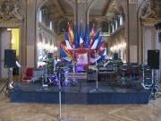 Congrès national 2011 FCPE à Nancy : les photos 9fc4a2148165391