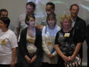 Congrès national 2011 FCPE à Nancy : les photos 34aeb9148261650