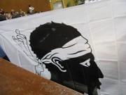 Congrès national 2011 FCPE à Nancy : les photos 77a47f148260734