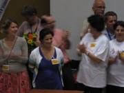Congrès national 2011 FCPE à Nancy : les photos Ce8378148261658