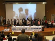 Congrès national 2011 FCPE à Nancy : les photos Ee526a148261920