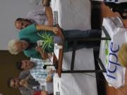 Congrès national 2011 FCPE à Nancy : les photos 2252c4148283813