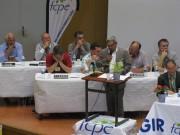 Congrès national 2011 FCPE à Nancy : les photos 8c1b25148282437