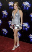 Холли Вэлэнс, фото 795. Holly Valance 'Strictly Come Dancing' Press Launch in London, 07.09.2011, foto 795