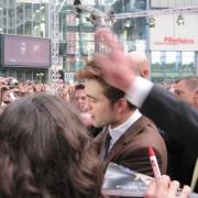 EVENTO - Premier de AGUA PARA ELEFANTES en BERLIN. (27-04-2011) 4ed7f3150143591