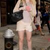 Dakota Fanning / Michael Sheen - Imagenes/Videos de Paparazzi / Estudio/ Eventos etc. - Página 4 A8a2b0150522979