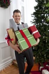 Christmas Photoshoot (HQ) 55891d151250899