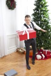 Christmas Photoshoot (HQ) 7e38b6151250652