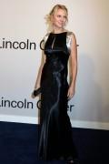 Наоми Вотс, фото 1995. Naomi Watts Lincoln Center Presents An Evening With Ralph Lauren in New York - 24.10.2011, foto 1995