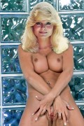 8184d9156727209 Loni Anderson Nude Fake and Sexy Picture