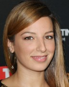 Vanessa Lengies @ TV Guide Magazine Hot List Party in West Hollywood November 7, 2011 HQ x 16