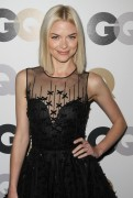 Джейми Кинг, фото 472. Jaime King 16th Annual GQ 'Men Of The Year' Party at Chateau Marmont on November 17, 2011 in Los Angeles, California, foto 472