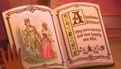 Ksiê¿niczka i ¯aba / The Princess and the Frog (2009) PLDUB.DVDRip.XViD.AC3-J25 / DUBBiNG PL  +RMVB +x264