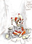 [galería] Imágenes Furry E5124a161790267