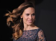 Хилари Свонк, фото 1479. Hilary Swank Los Angeles premiere of 'New Year's Eve' at Grauman's Chinese Theatre on December 5, 2011 in Hollywood, California, foto 1479