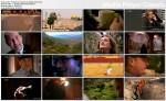 Pradawne archiwum X / Ancient X Files (2010) PL.720p.HDTV.x264 / Lektor PL