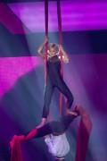 Элен Фишер, фото 753. 'The Helene Fischer Show', 21.12.2011, Velodrom, Berlin (TV-Premiere 25.12.2011), foto 753