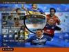 [DESCARGAR] Pes 6 Liga Argentina + Ascenso 2012 PC 613a54166698970