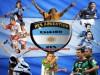 [DESCARGAR] Pes 6 Liga Argentina + Ascenso 2012 PC Dd87a4166698959