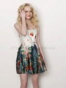 http://thumbnails22.imagebam.com/16806/264996168058762.jpg