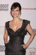 Карла Гуджино, фото 1526. Carla Gugino 'The Road To Mecca' Opening Night Party in New York - January 17, 2012, foto 1526