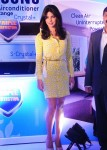 Priyanka Chopra - Samsung Split AC Launch in Hyderabad on January 31, 2012 - x47