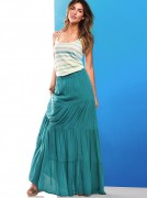 Лили Олдридж, фото 240. Lily Aldridge 92x VS-quality, foto 240