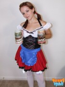 Таня Химелфарб, фото 10. Young Heidi Mq / Tagg, foto 10