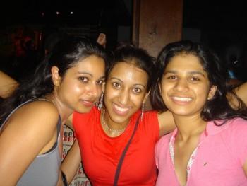 Scopriv's Desi Babes Collection Fde9fa172903636