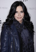 Кортни Кокс, фото 1721. Courteney Cox 'Cougar Town' Viewing Party at the Paley Center For Media in New York City - February 11, 2012, foto 1721