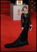 Мелиса Джордж, фото 1152. Melissa George 2012 Orange British Academy Film Awards in London - February 12, 2012, foto 1152