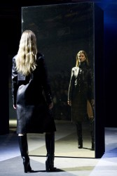 Жизель Бундхен, фото 2311. Gisele Bundchen - Alexander Wang ~ Runway ~ Fall 2012 Mercedes-Benz FW (Feb. 11), foto 2311