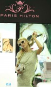 Пэрис Хилтон, фото 14608. Paris Hilton attends a commercial event on, february 22, foto 14608