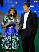 Рашида Джонс, фото 462. Rashida Jones 2012 Film Independent Spirit Awards in Santa Monica - February 25, 2012, foto 462