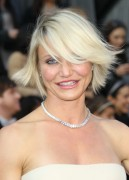 Камерон Диаз, фото 4931. Cameron Diaz 84th Annual Academy Awards - February 26, 2012, foto 4931