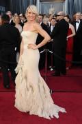 Камерон Диаз, фото 4939. Cameron Diaz 84th Annual Academy Awards - February 26, 2012, foto 4939