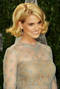 Элис Ив, фото 322. Alice Eve 2012 Vanity Fair Oscar Party - February 26, 2012, foto 322