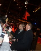 EVENTO - Premier Mundial BEL AMI (17/02/2012) C6aa0f177124159