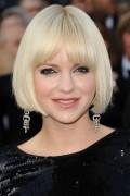 Анна Фарис, фото 1215. Anna Faris - 84th Annual Academy Awards, february 26, foto 1215