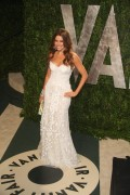 София Вергара, фото 1751. Sofia Vergara 2012 Vanity Fair Oscar Party - February 26, 2012, foto 1751