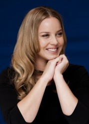 Эбби Корниш, фото 627. Abbie Cornish 'W.E.' Portraits during 2011 Toronto Film Festival - September 9, 2011, foto 627