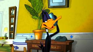 Zwariowane melodie / The Looney Tunes Show Sezon 1 (2011) DUBPL.480p.WEB-DL.XviD-CiNEMAX