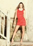http://thumbnails22.imagebam.com/18281/60743e182806562.jpg