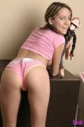 Анди Пинк, фото 1654. Andi Pink MQ, foto 1654