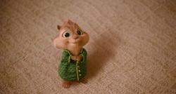 Alvin i Wiewiórki 3 / Alvin and the Chipmunks:  Chip-Wrecked (2011)  PLDUB.BDRip.XviD.AC3.STF  |Dubbing PL +rmvb