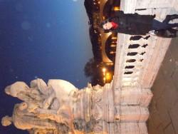 Санни Леоне, фото 1452. Sunny Leone Vacationing in Rome in February 2012 - Twitter Pics, foto 1452