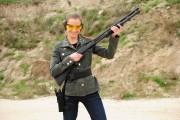 Candace Bailey - Shooting Guns on AOTS! (27xUHQ)